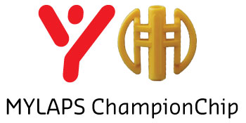 MYLAPS_ChampionChip
