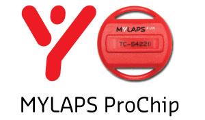 MYLAPS_ProChip